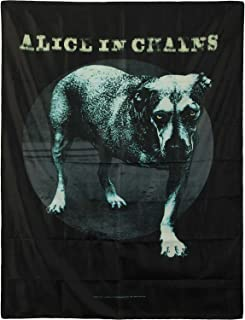Best alice in chains tapestry Reviews