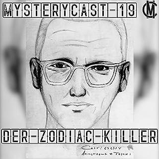 Der Zodiac Killer - Teil 42