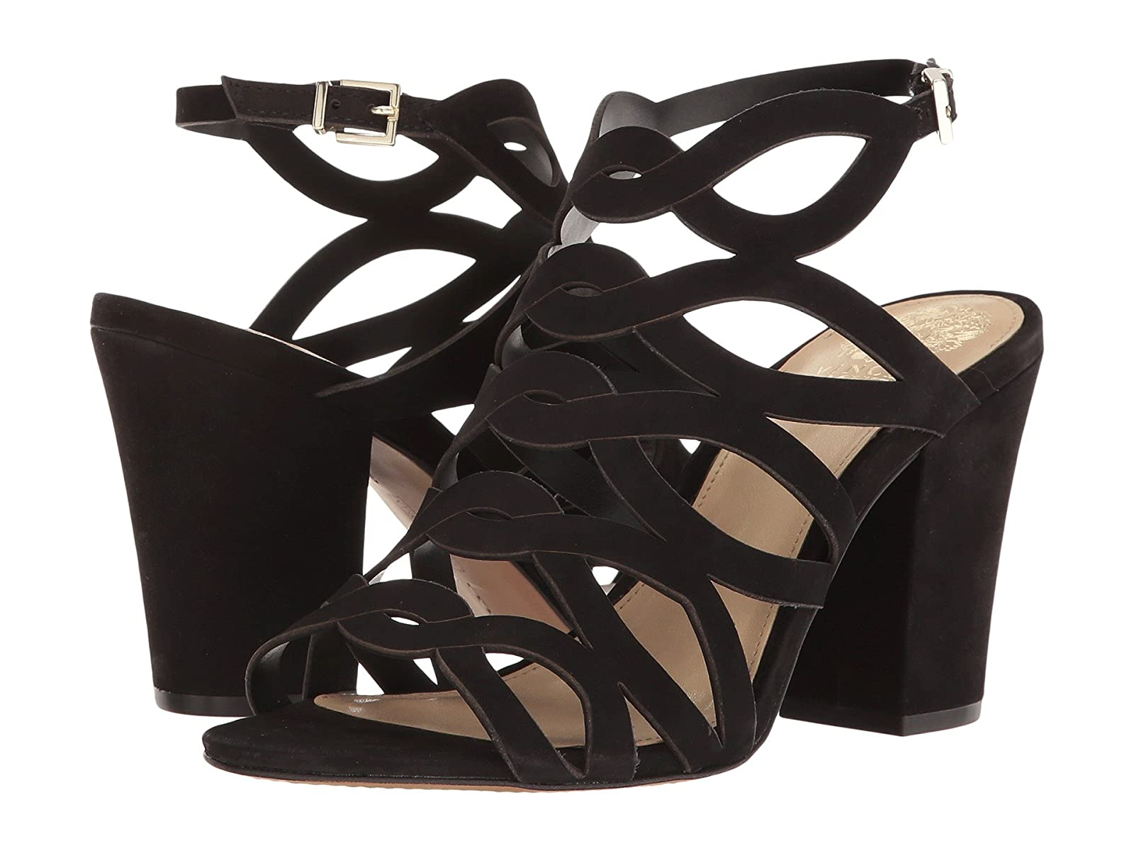Vince Camuto NorlaCheap and distinctive eye-catching shoes