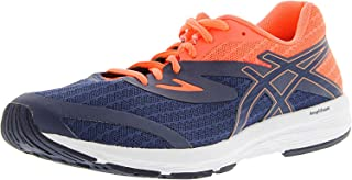 ASICS Women's AMPLICA Running Shoe