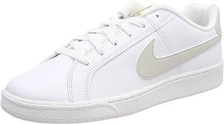 Nike WMNS Court Royale, Chaussures de Tennis Femme