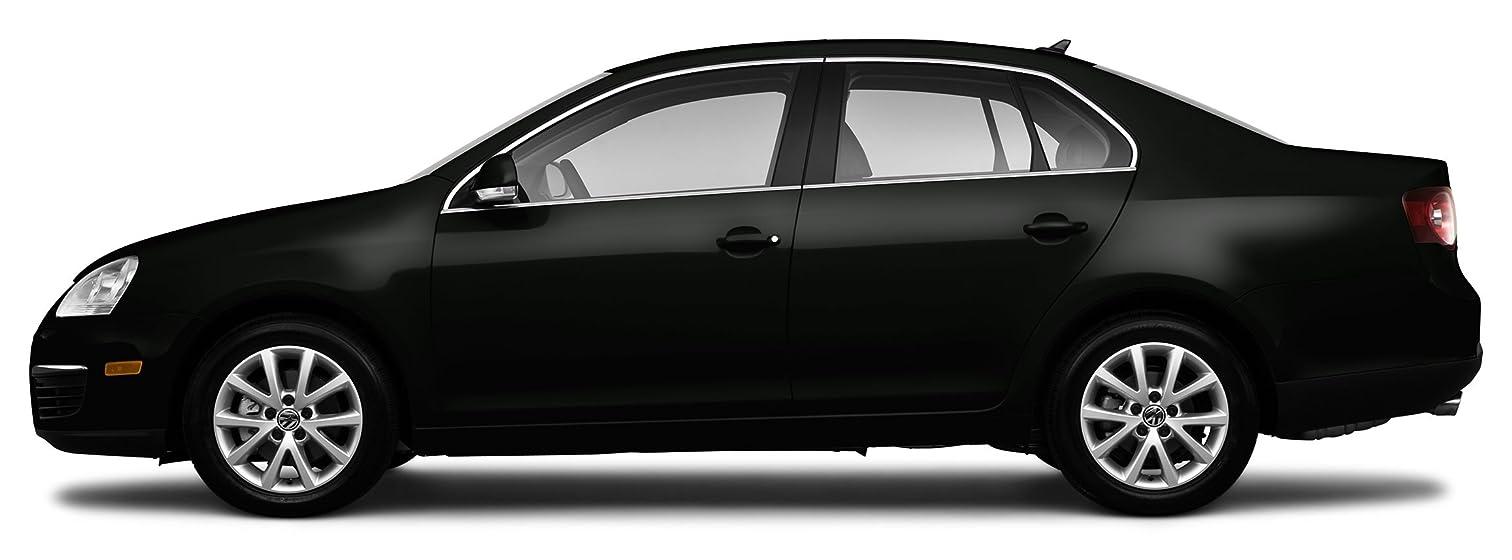 Amazon com: 2010 Volkswagen Jetta Reviews, Images, and Specs