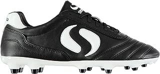 Sondico Kids Juniors Strike FG Football Boots