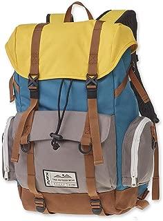 KAVU Adult Camp Sherman Backpack