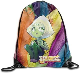Best steven universe peridot backpack Reviews