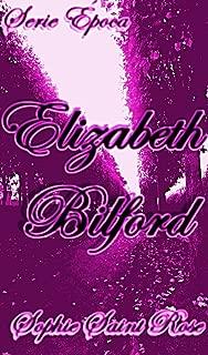 ELIZABETH BILFORD (Spanish Edition)