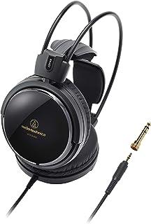audio-technica ART MONITOR ATH-A500Z ブラック