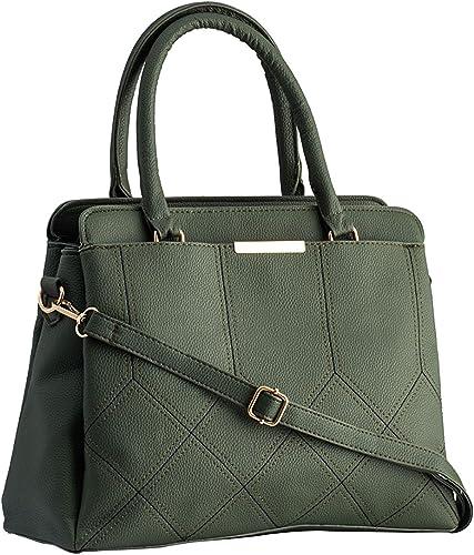 Legal Bribe Women's Shoulder Bag