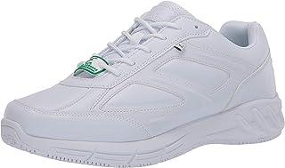 حذاء Dixon للرجال من Emeril Lagasse - مناسب لخدمة الطعام