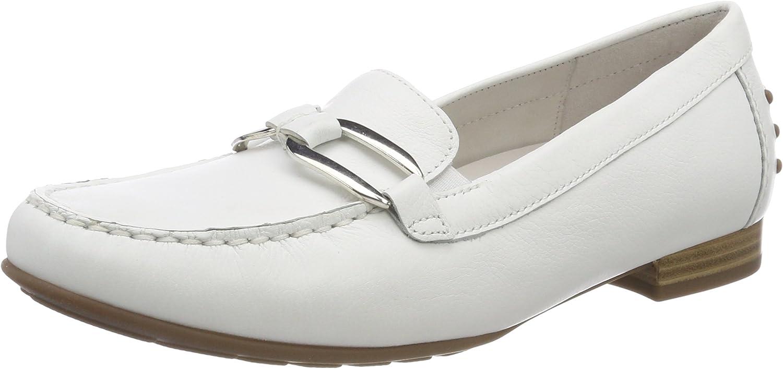 Gabor Damen Comfort Sport Slipper  | Rich-pünktliche Lieferung