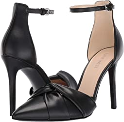 0db9d573f83e Women s Nine West Shoes