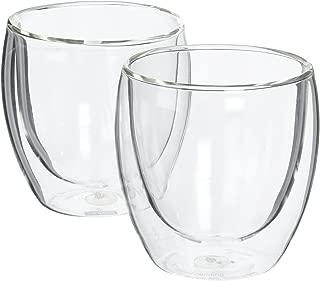 Best bodum vacuum glasses Reviews