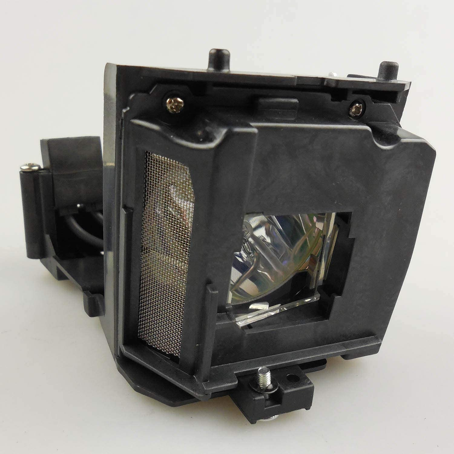 CTLAMP AN-F212LP Professional Replacement projector Lamp with Housing compatible with Sharp XR-32S PG-F212X PG-F312X PG-F262X XR-32X PG-F267X XR-32SL PG-F255W PG-F317X PG-F325W X32S XR-32XL XR-M830XA