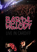 Live in Cardiff [DVD]