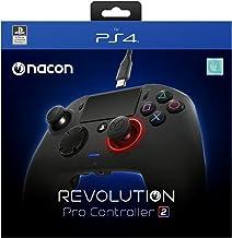 Nacon Revolution Pro Controller V2 PS4 PC