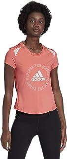adidas OSR T-Shirt T-Shirt pour Femme Femme