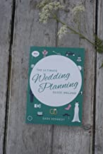 Best the ultimate wedding planning guide ireland Reviews