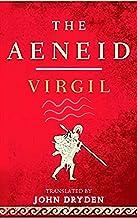THE AENEID (Deluxe Edition)