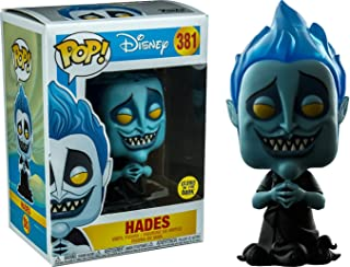 Best hades funko pop hot topic Reviews