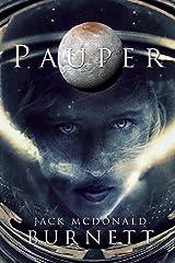 Pauper Paperback