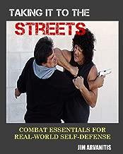 Best real world self defense Reviews