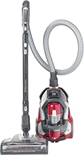 Electrolux EL4335A Corded Ultra Flex Canister Vacuum