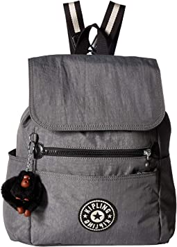 Soma Varsity Backpack
