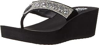 Women's Belmac Flip Flop