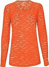 Best burnout t shirt womens Reviews
