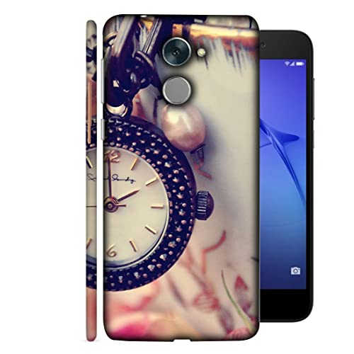 best service 445a5 55fad Huawei Back Cover: Buy Huawei Back Cover Online at Best Prices in ...