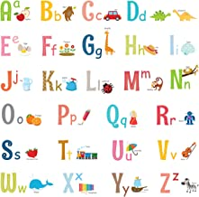 Best pictures that look like letters of the alphabet Reviews