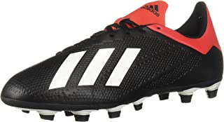 Men's X 18.4 Firm Ground Soccer Shoe