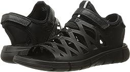 Intrinsic Sandal 2
