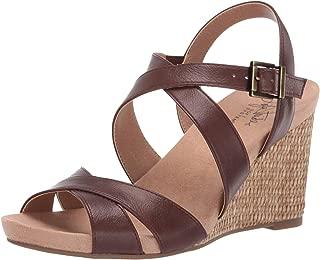 Women's Harbor Wedge Sandal