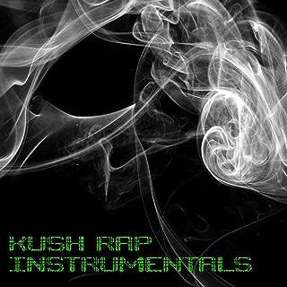 Kush Rap Instrumentals: Hip Hop Beats, Rap Instrumentals, Freestyle Beats, Boom Bap Instrumentals