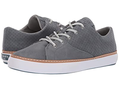 Sperry Gold Cup Haven (Blue Mirage) Men