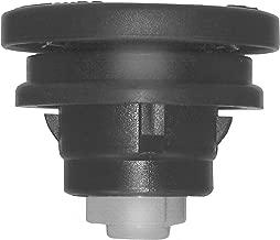 ACDelco 12F36L Professional Locking Fuel Tank Cap