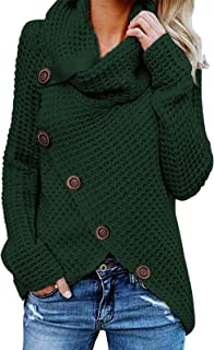 Best wrap top sweater Reviews