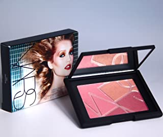 NARS CHEEK PALETTE SOULSHINE FULL SIZE LIMITED EDITION BRAND NEW IN RETAIL BOX