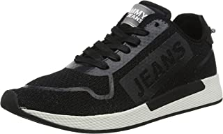 Tommy Hilfiger Technical Details Flexi Men's Sneakers