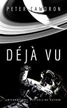 Déjà Vu (First Contact)