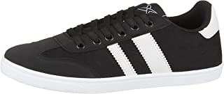 Kinetix Kadın Anjelic Sneaker