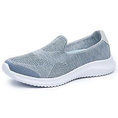 6806526495f92 Helen Shoes - Casual Women's Shoes