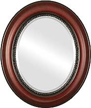 Best celebrity living beveled mirror Reviews