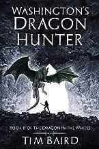 Amazon.com: dragon hunter: Books