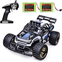 Best 1 8 scale rc electric Reviews