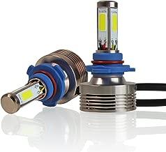optix led lights