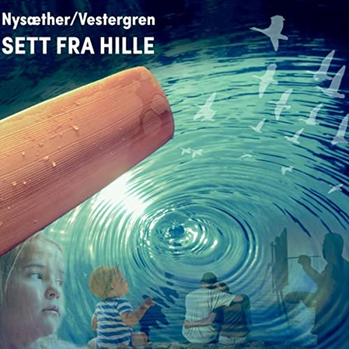Morgen Over Hille (Con Amore) von Alf Willy Vestergren bei Amazon ...