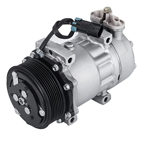 Freightliner Air Compressor: Amazon com