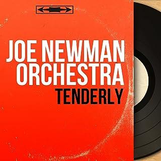 Tenderly (feat. Frank Foster, Paul Quinichette, Bennie Green) [Mono Version]